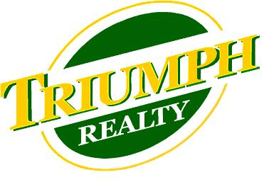 triumph realty cincinnati